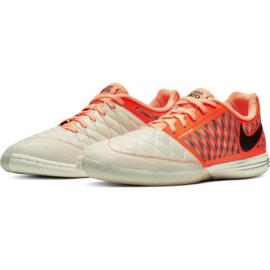 580456/128 Nike lunargato 2