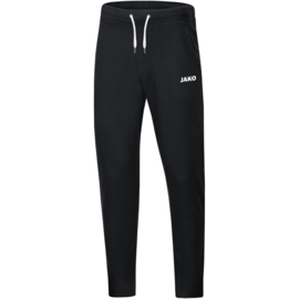 8495 Joggingbroek Base