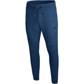 8429/28 Joggingbroek Premium Basics