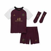 CK7903/612 3rd shirt (kids)