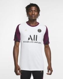 CK9621/100 T-shirt (adult)