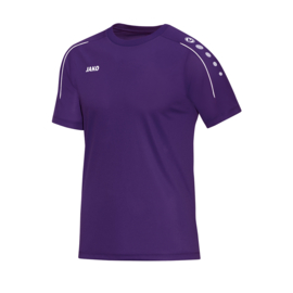 6150/10 T-shirt classico