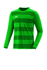 4305/06 Shirt Celtic 2.0 LM