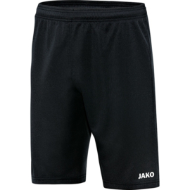 8507/08 Trainingshort profi