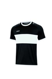 4213/08 Shirt Boca KM