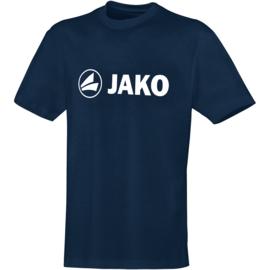 6163/09 T-shirt Promo