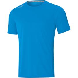 6175/89 T-shirt Run 2.0