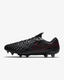 AT5293/060 Nike Tiempo Legend 8 Elite FG
