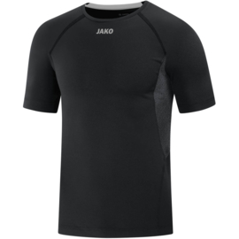 6151 T-shirt Compression 2.0