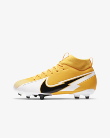 AT8120/801 Nike Jr. Mercurial Superfly 7 Academy MG