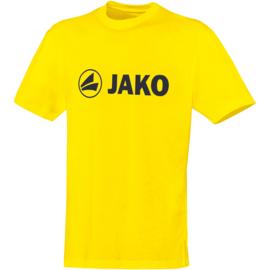 6163/03 T-shirt Promo