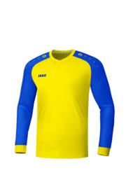4320/12 Shirt Champ 2.0 LM