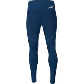 KVED 6555/09 Long Tight Comfort 2.0