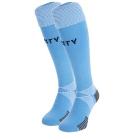 757114/01 Socks