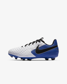 AT5732/104 Nike Jr. Tiempo Legend 8 Academy MG
