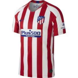 AJ5792/612 Home shirt (kids)