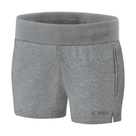 8603/21 Sweat Short Basic