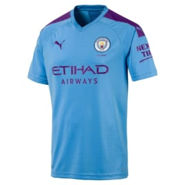 75558801 Home shirt (kids)