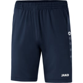 8520/09 Trainingsshort Premium