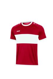 4213 Shirt Boca KM