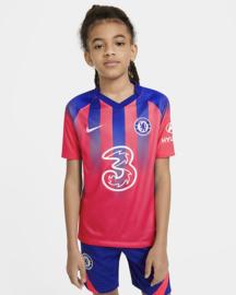 CK7880/851 3rd shirt (kids)
