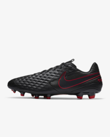 AT5292/060 Nike Tiempo Legend 8 Academy MG