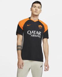 CK7828/011 3rd shirt