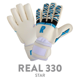 Real 330 star (adult)