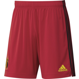 F53275 Home short (adult)