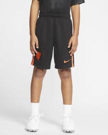 CQ2370/010 Away shorts (kids)
