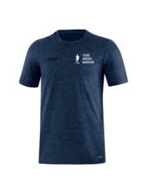 VJB 6129/49 T-shirt