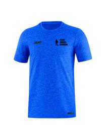 VJB 6129/04 T-shirt