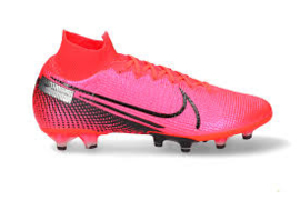 AT7892/606 Superfly 7 elite AG-PRO