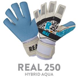 Real 250 Hybrid aqua (adult)