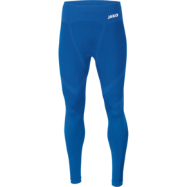 VVV 6555/04 Long Tight Comfort 2.0