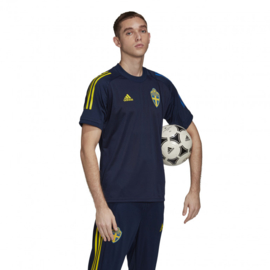 FH7628 Trainingsshirt (adult)
