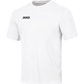 6165/00 T-shirt Base