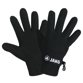 1230 Handschoenen Fleece