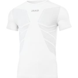 6155/00 T-shirt Comfort 2.0