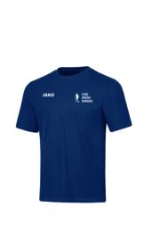 VJB 6165/09 T-shirt Base