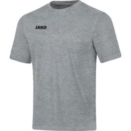 6165/41 T-shirt Base