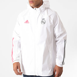 FQ7847 AW jacket (adult)