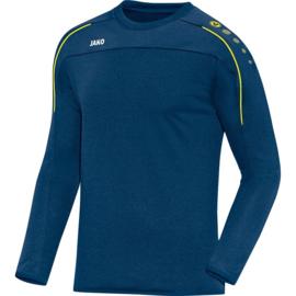 8850/06 Sweater classico
