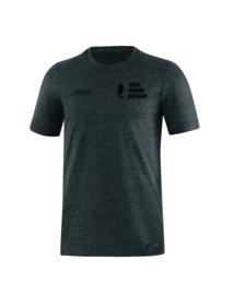 VJB 6129/21 T-shirt