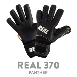 Real 370 Panther (adult)