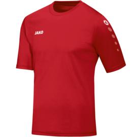 CM 4233/01 Shirt Team KM