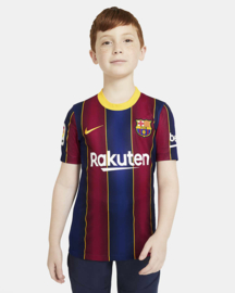 CD4500/456 Home shirt (kids)