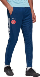 FI5194 Trainingsbroek (adult)