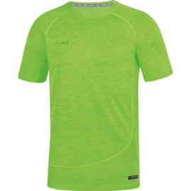 6149/25 T-Shirt Active Basics