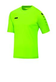 4233/25 Shirt Team KM